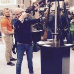 Hubertus_Expo_2017 (10)