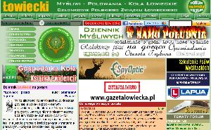 Portal Łowiecki.pl