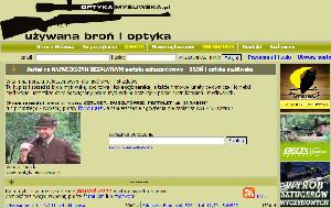 optyka_mysliwska