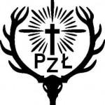 polski zwiazek lowiecki_logo