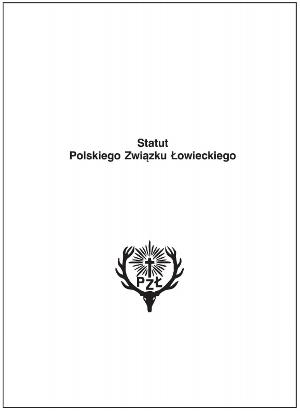 statut_pzl
