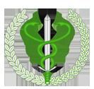 logo_giw_a