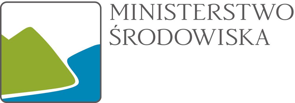 logo_MS_1