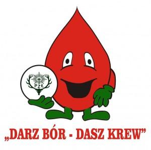 darz_bor_dasz_krew