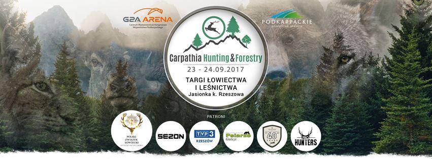 carpathia_hunting