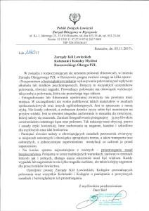pismo-do-zarzadu_201711031542